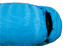 Sea to Summit Talus TSI - Sac de couchage - regular bleu